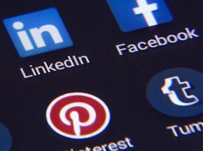 digital_content-marketing